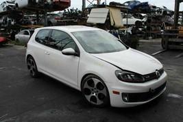 GTI       2011 Fuse Box, Cabin 508113 - $136.62