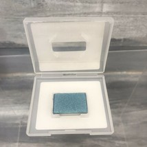 Mary Kay Mineral Eye Color Azure Blue Eyeshadow 030111 New In Package - $9.85