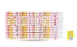 Pencil Rilakkuma 19 cm (Pack 12) RGA076 - ₹663.57 INR