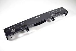 Bosch 0022630665888 Genuine Original Equipment Manufacturer (OEM) Part for Bosch - $111.21
