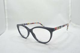 New Authentic Fendi Ff 0171 Ttw Eyeglasses Frame - $99.99