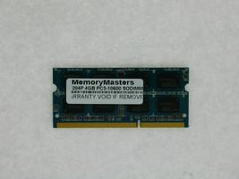 4GB Compat Pour Snpx830dc/4g VGP-MM4GB VH641AA VH641AT