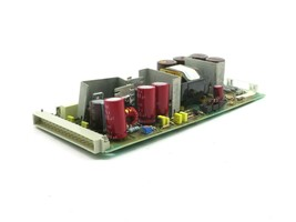 USED COMPUTER PRODUCTS XL51-6630 POWER SUPPLY XL516630 - $110.00