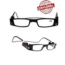Dial a Vision - #1 Solution to Clear Vision Adjustable Unisex The Original - $20.17
