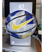 """NEW Nike KD Playground Basketball Full Size Outdoor Nike Ball 29.5"""" Kevin Durant - $37.60"""