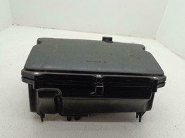 1988-1989 Honda Goldwing GL1500 1500 AIR BOX CLEANER HOUSING COVER - $17.59