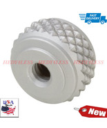 Return Air Grille Nut - 590A   FAST SHIPPING - $6.78