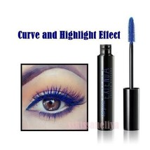 ORIFLAME Extend Very Me Blue Mascara Volume Curve and Highlight Effect 8ml - $8.15