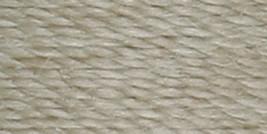 Coats Dual Duty XP General Purpose Thread 250yd-Taupe Clair - $6.46