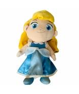 Walt Disney World Plush vtg stuffed animal Disneyland Store Cinderella 1... - $27.04