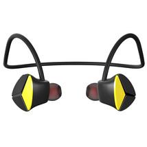 AWEI A887BL Waterproof Wireless Headphones with Microphone Bluetooth Ear... - $30.13