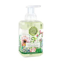 Michel Design Works Pink Cactus Foaming Soap - $41.44