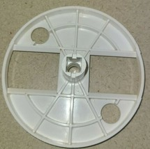 Hamilton Beach Food Processor Blade Disc ONLY Part 702-A 702-2 702-3 702... - $11.48