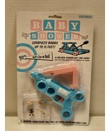 2005 Accoutrements- Baby Shower Catapult Toy - $14.84