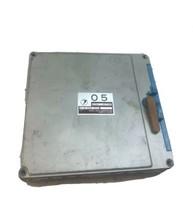 1998 Subaru Impreza 2.2L ECU ECM Engine Control Module | A18-000 D50 - $90.00