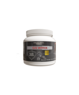 1 Month Supply of Gs Powder  - 1 Herbal - $169.00