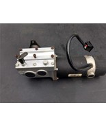 Jazzy 1133 Right Motor and Transaxle M1H30307266 - $79.97