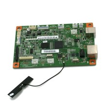 41X2461 Controller board Use in Lexmark B2236DW printer - $29.99