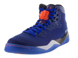 Men's Air Jordan Spike Forty PE Basketball Shoe 807541-405 - $141.42