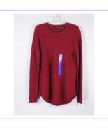 Jeanne Pierre Sweater Womens - $9.31+