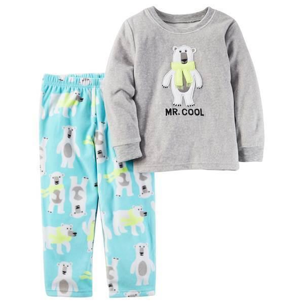 4a3187aeb NWT Infant Boys CARTER S 2-Pc Pajamas Sets and 19 similar items
