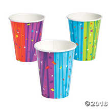 Milestone Celebration Cups - $2.61
