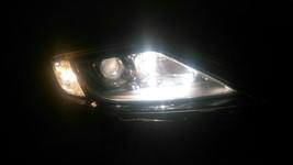 2007 2008 2009 MAZDA  CX-9 CX9  PASSENGER RIGHT SIDE HALOGEN HEADLIGHT O... - $271.26