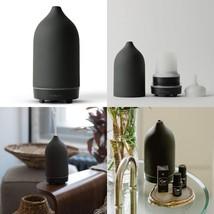 Vitruvi Essential Oil Diffuser Ultrasonic Aromatherapy Diffuser Ceramic ... - €140,99 EUR