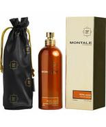 New MONTALE PARIS NEPAL AOUD by Montale #293908 - Type: Fragrances for U... - $98.41