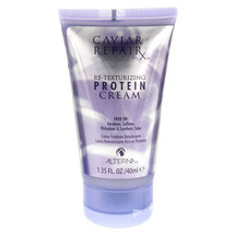 Alterna Caviar Repair RX Strand-Building Re-Texturizing Protein Cream 1.... - $13.74