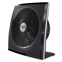 Vornado 279 Air Circulator Whole Room Fan 3 Speed Push-Button Control NIOB