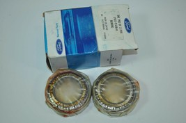 Ford NOS OEM Probe Idler Gear Roller Bearing Lot of 2 Part# E92Z-7F458-A - $48.49