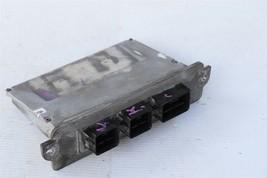 Ford ECU ECM PCM Engine Computer Module 8c3a-12a650-aff