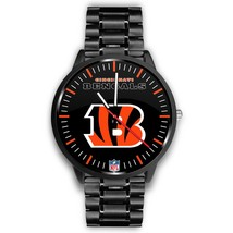 Cincinnati Bengals NFL Watches - $39.99