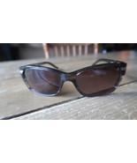 KARL LAGERFELD 6285 54-15-140 Full rim Glasses Eyeglasses Eyeglass Frame - $19.79