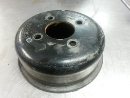 78E027 Water Pump Pulley 1995 Ford Explorer 4.0 F37A8509AA - $25.00