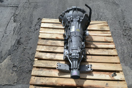 2007 Lexus IS250 2.5L Rwd Automatic Transmission Assembly A960E 06-13  - $741.99