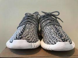Adidas Yeezy Boost 350 Turtle Dove Size 9 - 500 750 950 V2 Waverunner image 6