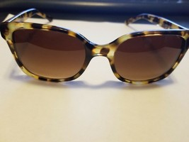 New $170  TORY BURCH Sunglasses TY7103 COLOR 115013...100% AUTHENTIC BRA... - $83.16