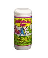 Detox Tea, Grapefruit & Green 20 oz by Abra Therapeutics - $8.42