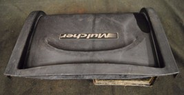 Craftsman 917.378780 Rear Chute Door 180479 image 1