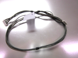 Lg 50LN5400-UA Busyljr Cable From Main Board (EBT62359752) @[P600] To Ir Sensor - $12.16