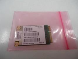 Acer T77Z102.27 10-VP090-10 Chromebook AC700 Wireless WWAN Mini PCI-E Ca... - $5.29