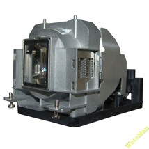 TLPLW6 Projector Lamp For Toshiba TDP-T250 - $64.29