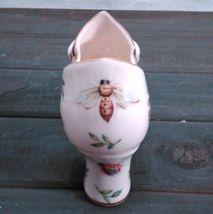 Porcelain Shoe FIB Burton & Burton image 5