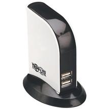 Tripp Lite(R) U222-007-R 7-Port USB 2.0 Hub - $53.94