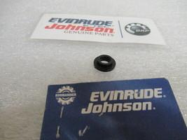 R95 Genuine OMC Evinrude Johnson 330532 Bushing OEM New Factory Boat Parts - $7.34