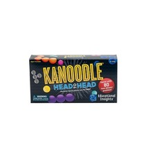 Educational Insights Kanoodle Head to Head - $22.76