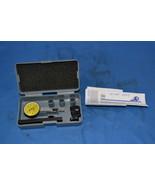 Brown & Sharpe 599-7032-13 BesTest, Dial Test Indicator - $99.99