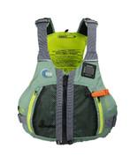 MTI Destiny Women's Life Jacket - Sage Green - Small/Medium - $125.05